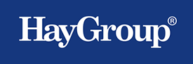 hay group logo