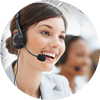 payroll software Support Center